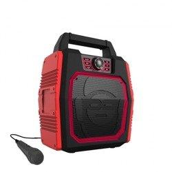 Blaster 20 - głośnik Bluetooth 50W