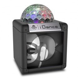 Cube Nano 2 - kostka disco Bluetooth
