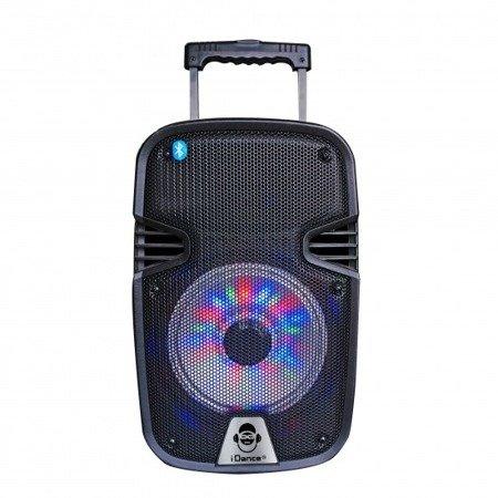 Groove 210 - głośnik Bluetooth 50W